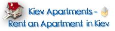 kiev apartments rental